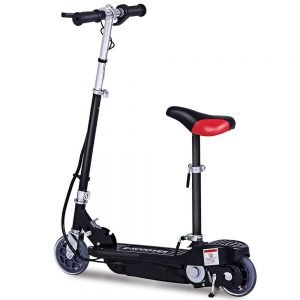 Gymax Scooter